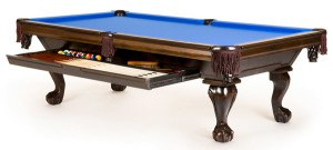 MeadvillePool Table Movers