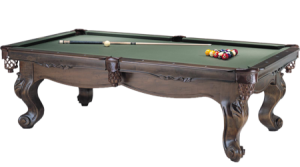 MeadvillePool Table Movers, we provide pool table services and repairs.