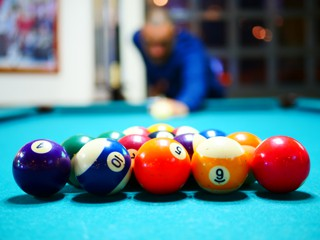 pool table moves in meadville